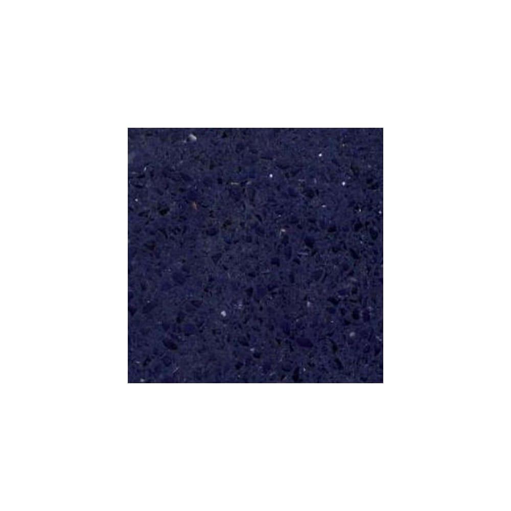 Home Stardust Blue 60cm X 60cm Floor Tile