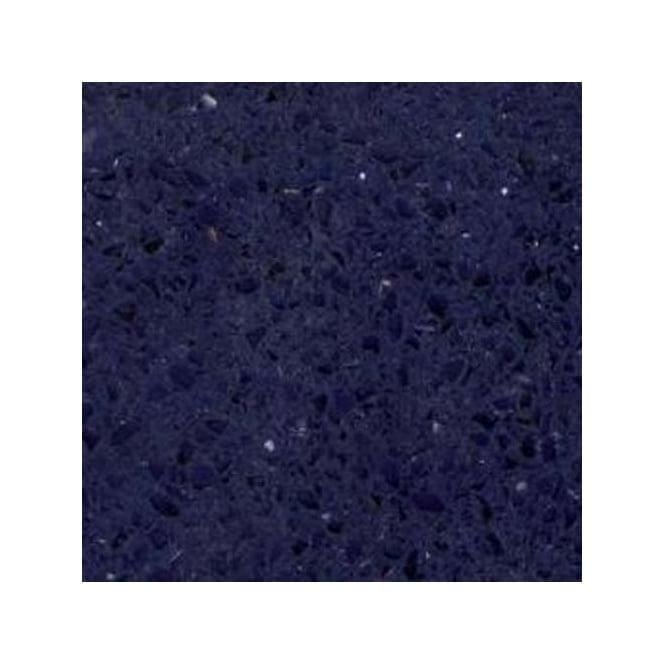 Stardust Blue 60cm X 60cm Floor Tile