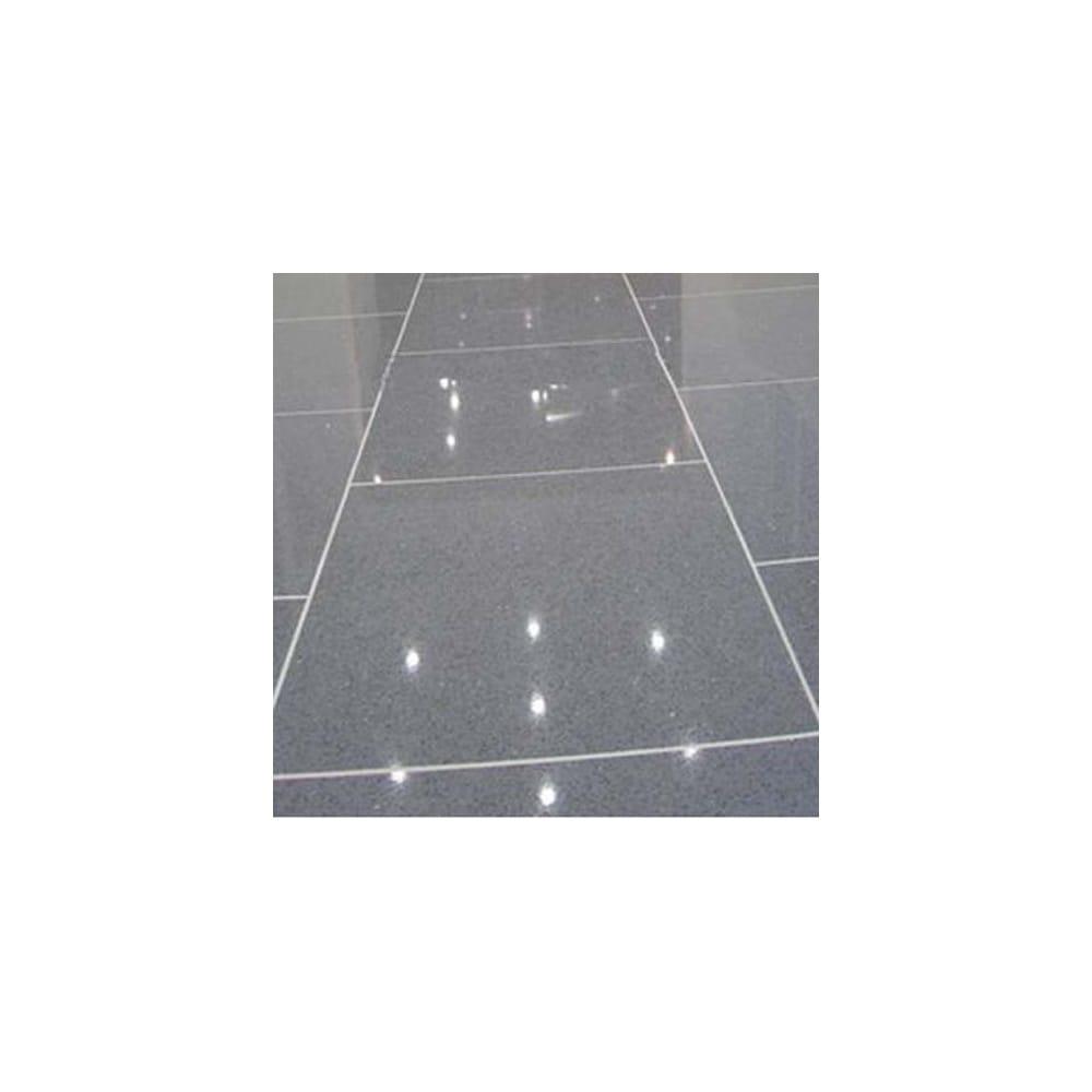 Stardust Grey 30cm X 30cm Floor Tile
