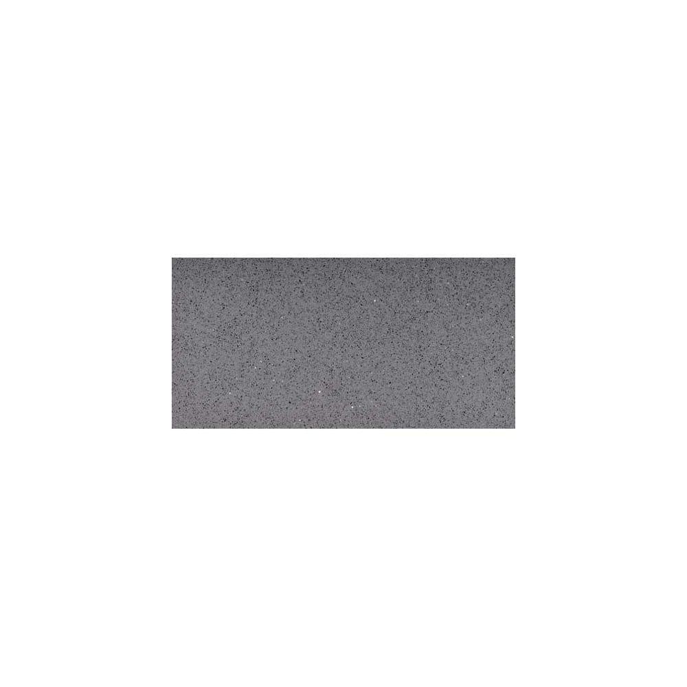 Stardust Grey 30cm X 60cm Wall Floor Tile