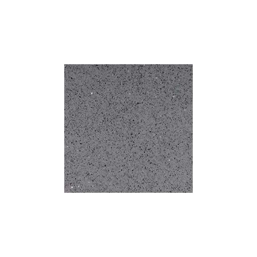 Stardust Grey 60cm X 60cm Floor Tile