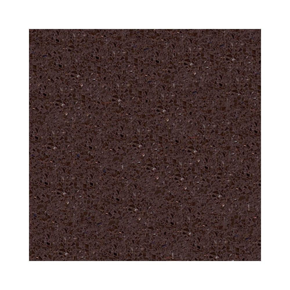 Stardust Mocha 30cm X 30cm Floor Tile