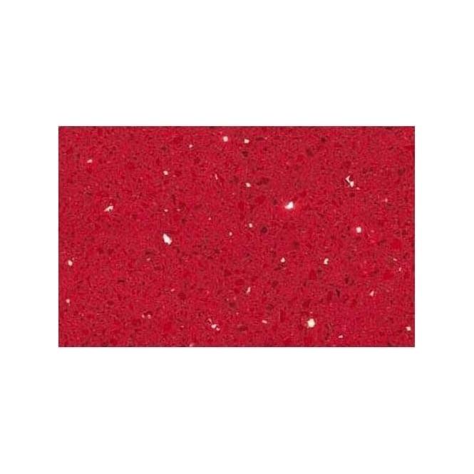 Stardust Red 30cm X 60cm Wall Floor Tile