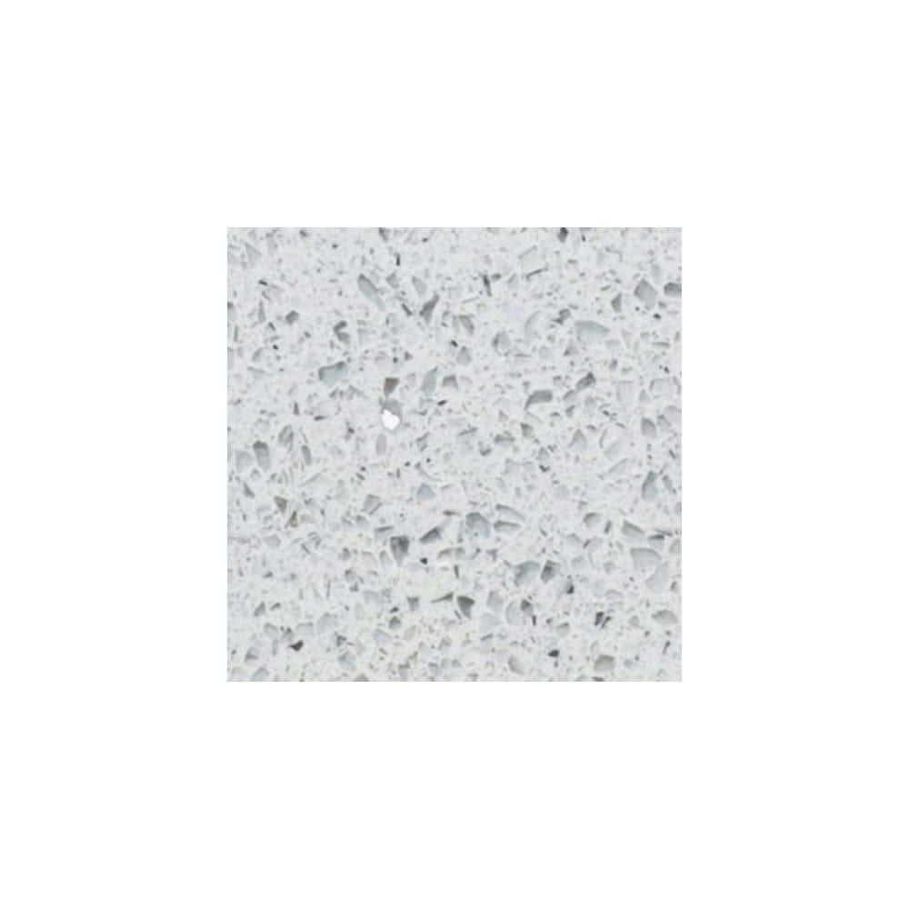 Stardust White 30cm X 30cm Floor Tile