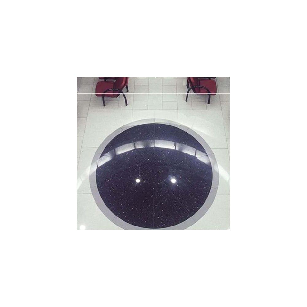 Stardust White 30cm X 60cm Wall Floor Tile