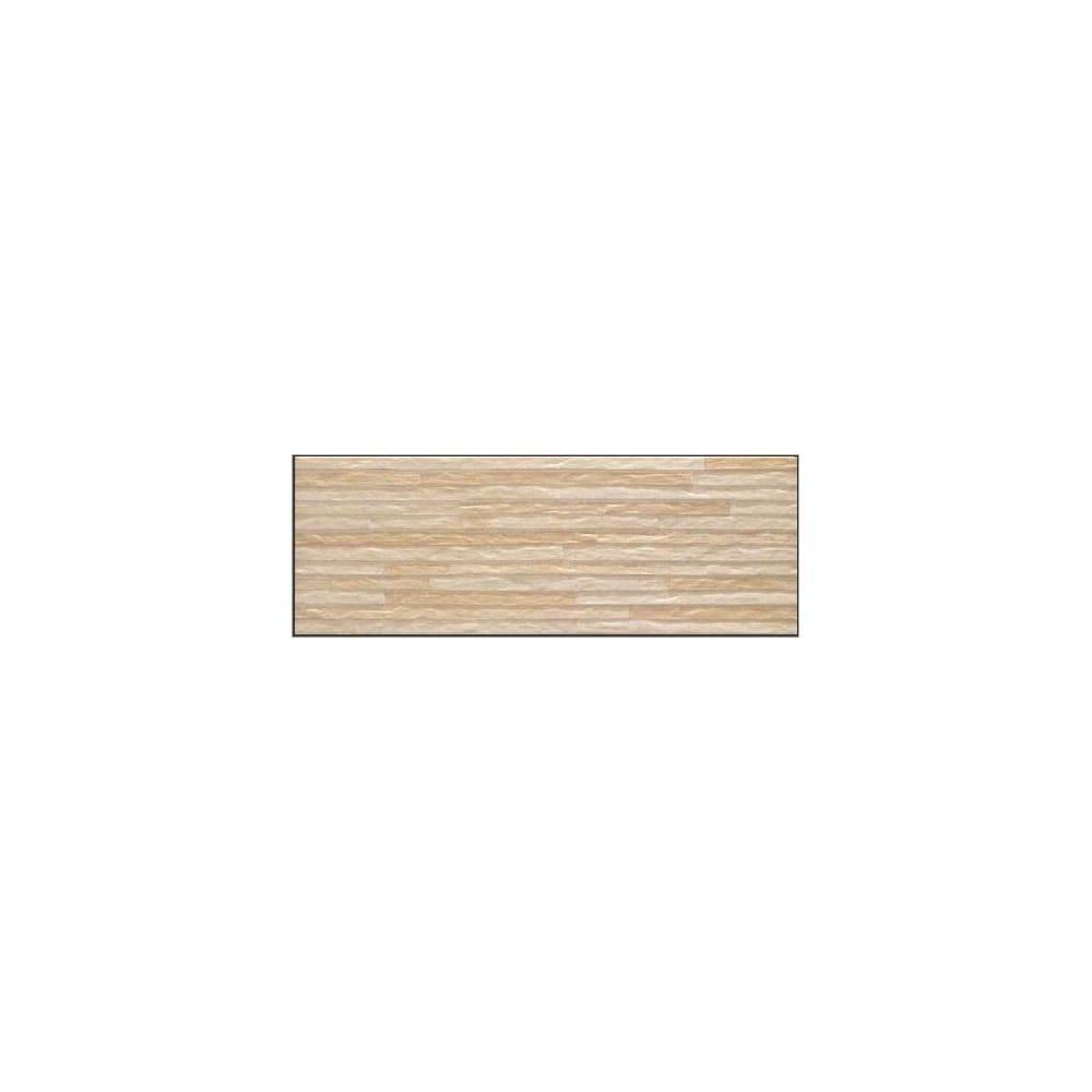 Kitchen Tiles Kenya: Stick Kenya Blanco 17.5cm X 50cm Wall Tile