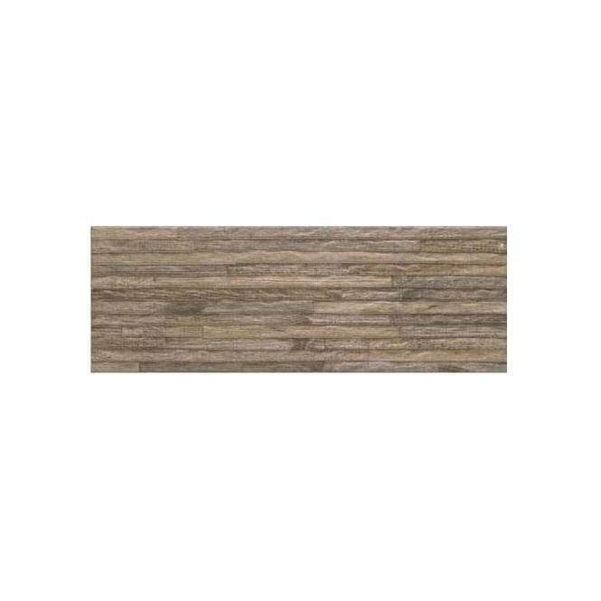 Kitchen Tiles Kenya: Stick Kenya Borneo 17.5cm X 50cm Wall Tile