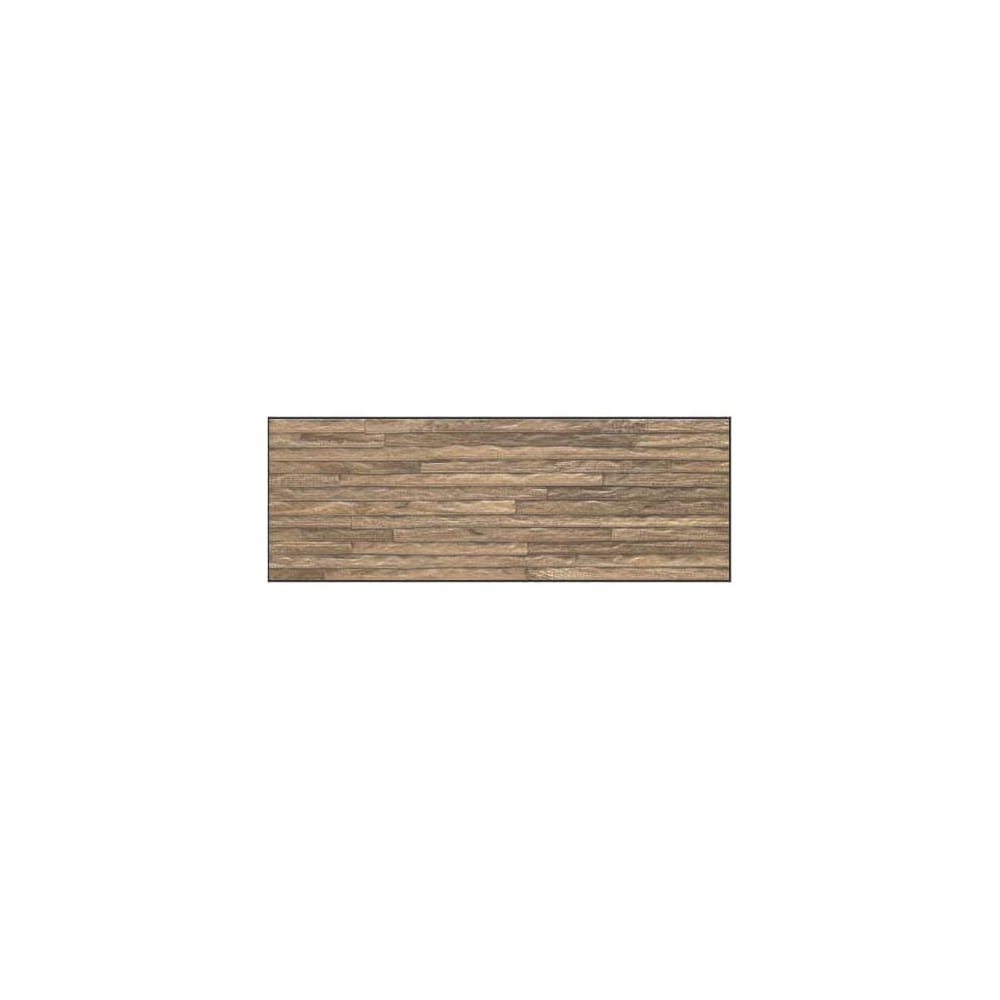 Kitchen Tiles Kenya: Stick Kenya Nogal 17.5cm X 50cm Wall Tile