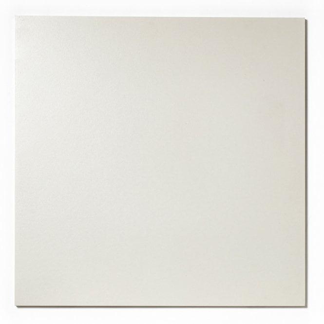 Super White Porcelain Floor Tiles 60x60 Rebellions