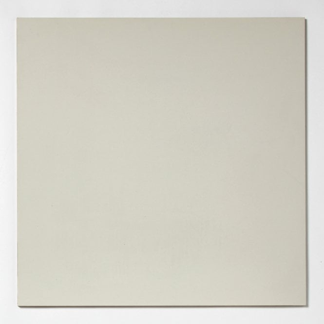 Super White Polished Porcelain 60cm X 60cm Wall Amp Floor Tile