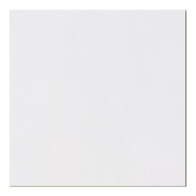 Supreme White 80cm X 80cm Polished Porcelain Wall Amp Floor Tile