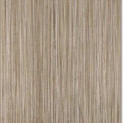 Tokio Grafito 31.6cm x 31.6cm Floor Tile