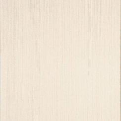 Tokio Marfil 31.6cm x 31.6cm Floor Tile