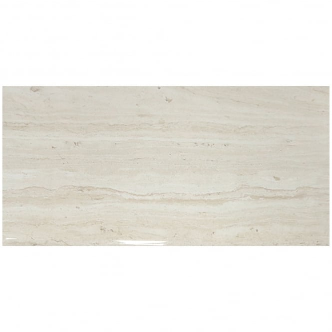 Stone Effect Wall Tiles >> Underground Stone Effect Beige 7.5cm x 15cm Wall Tile