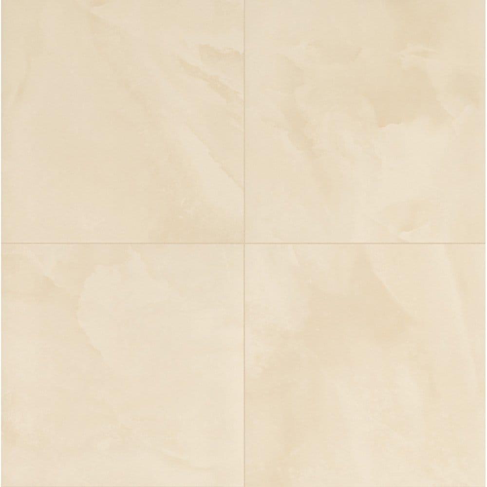 Versace Marble Beige 58 5cm X 58 5cm Wall Amp Floor Tile