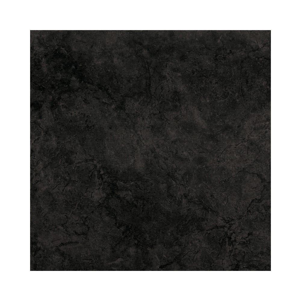 Versace Palace Black 39 4cm X 39 4cm Wall Amp Floor Tile