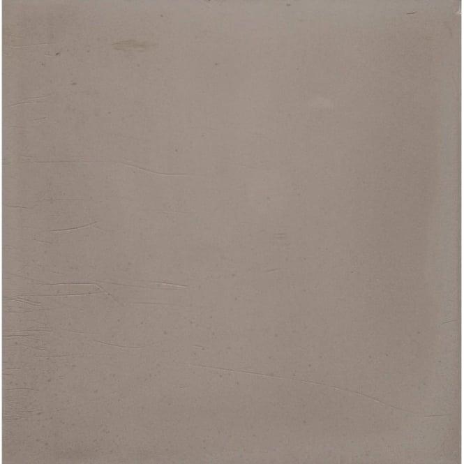 Vintage Firenze Grey 20cm X 20cm Wall Amp Floor Tile