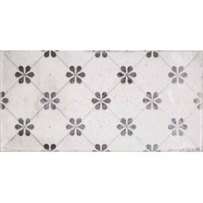 Browse Our Huge Range of Floor Tiles, Wall Tiles and More