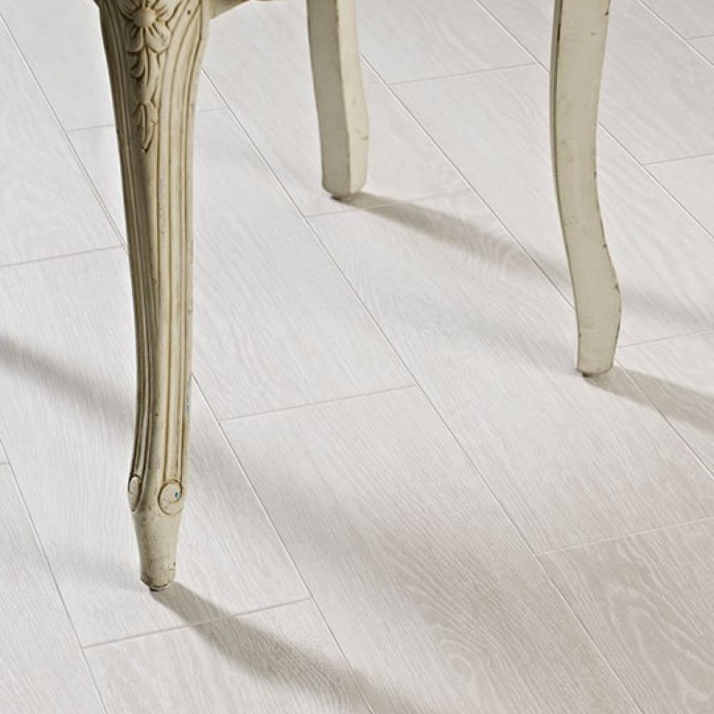 Wood effect 148cm x 498cm wall floor tile whitewash wood effect 148cm x 498cm wall floor tile dailygadgetfo Gallery