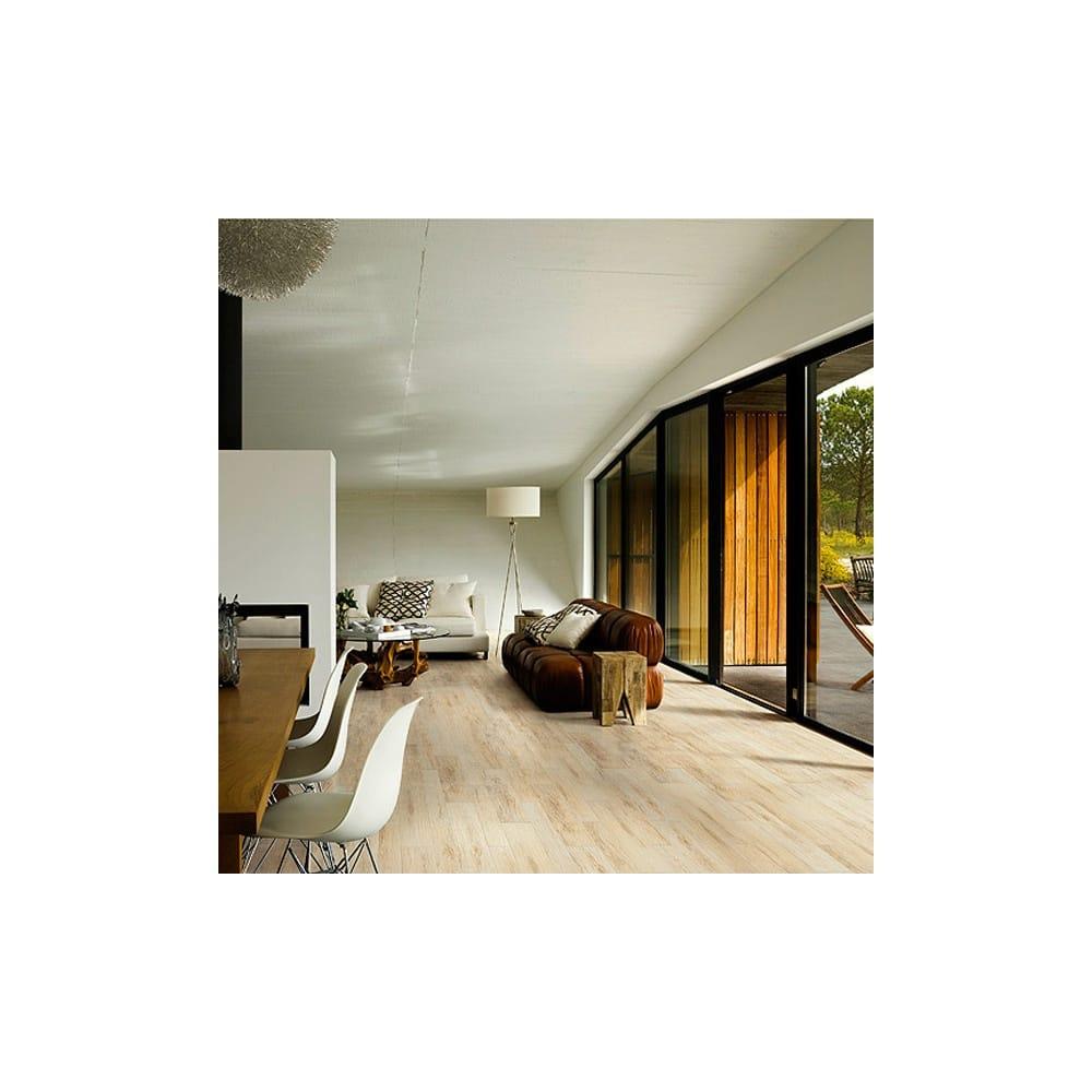 Quartz Tiles Direct 2015 Home Design Ideas