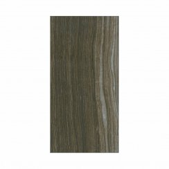 Zena Mocha Glazed Porcelain 30cm x 60cm Wall & Floor Tile